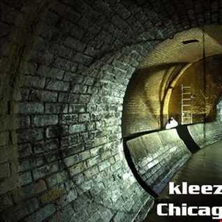 kleez.one   457 Chicago Oldschool