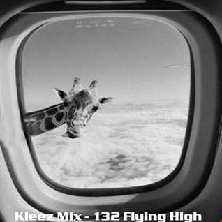 Kleez Mix   132 Flying High