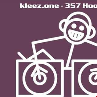 kleez.one   357 Hooj Mix