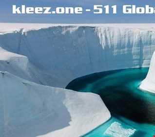 kleez.one   511 Global Warning