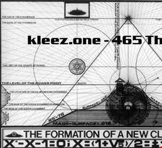 kleez.one   465 Thanaton