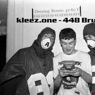 kleez.one   448 Brutality