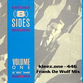 kleez.one   446 Frank De Wulf Mix