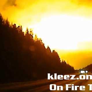 kleez.one   968 On Fire Tonight