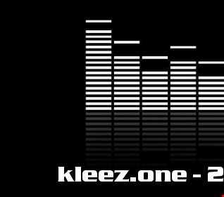 kleez.one   250 Wonka VS Go Bang
