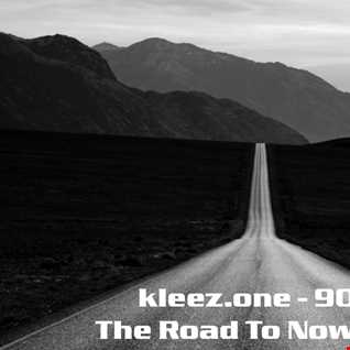 kleez.one   907 The Road To Nowhere