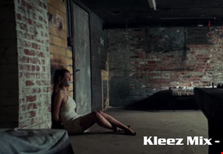 Kleez Mix   155 On The Wall