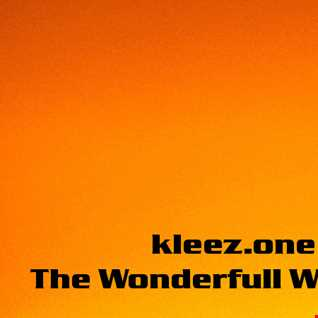 kleez.one   841 The Wonderfull World Of Music