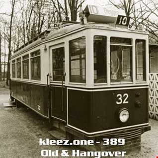 kleez.one   389 Old & Hangover