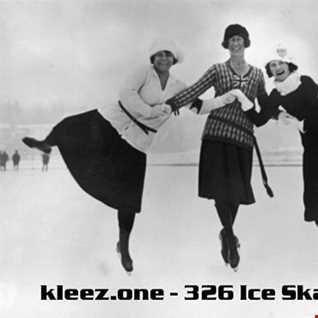 kleez.one   326 Ice Skating