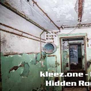 kleez.one   898 Hidden Room