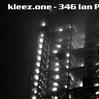 kleez.one   346 Ian Pooley Mix