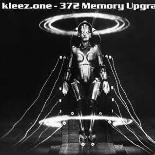 kleez.one   372 Memory Upgrade