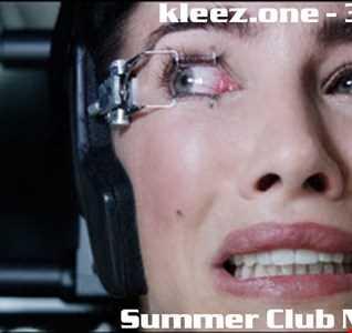 kleez.one   310 Summer Club Nights