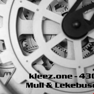 kleez.one   430 Mull & Lekebusch