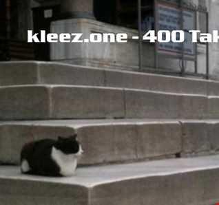 kleez.one   400 Take No Shit