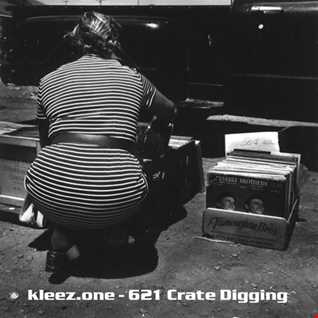 kleez.one   621 Crate Digging