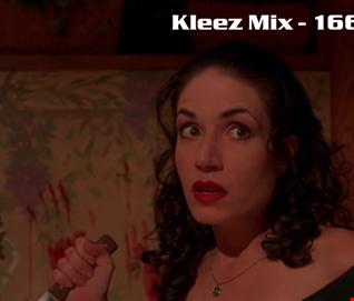 Kleez Mix   166 Dark Energy