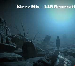 Kleez Mix   146 Generations Of Soul