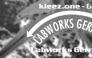 kleez.one   641 Labworks Germany