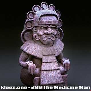 kleez.one   299 The Medicine Man