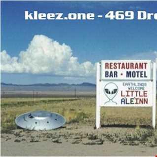 kleez.one   469 Dreamland