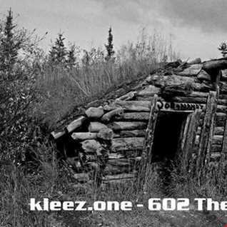 kleez.one   602 The Goldrush