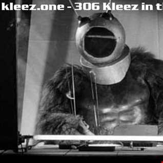 kleez.one   306 Kleez in the Place