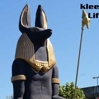 kleez.one   380 Life Beyond