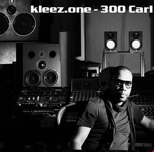 kleez.one   300 Carl Craig Mix