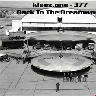 kleez.one   377 Back To The Dreamworld