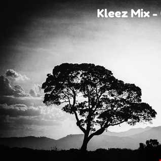 Kleez Mix   023 Timeless