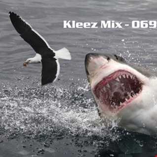 Kleez Mix   069 Sharkbite