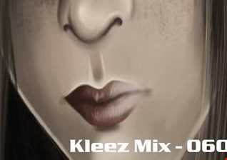 Kleez Mix   060 Borderline