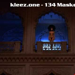 kleez.one   134 Masked Ball