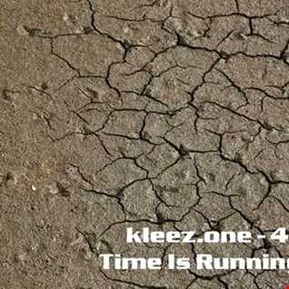 kleez.one   497 Time Is Running Out