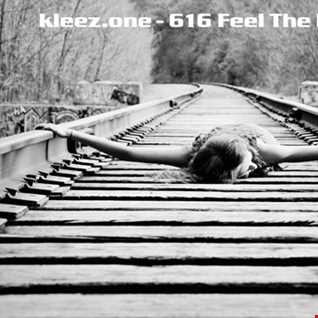 kleez.one   616 Feel The Music