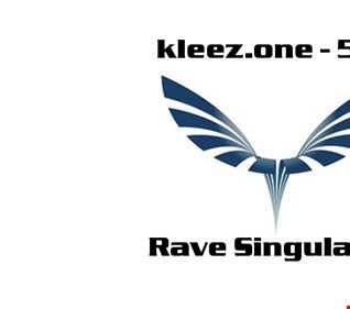 kleez.one   510 Rave Singularity