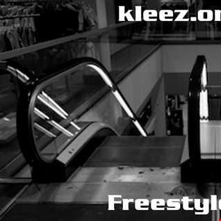 kleez.one   305 Freestyle Breaks
