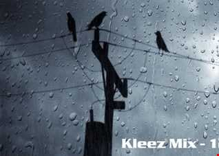 Kleez Mix   124 A Rainy Day