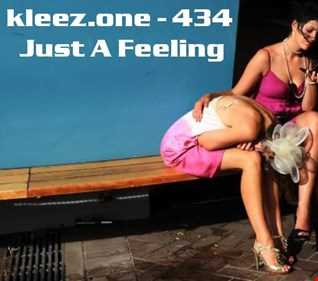 kleez.one   434 Just A Feeling