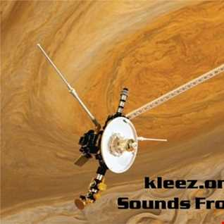 kleez.one   386 Sounds From Beyond