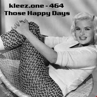 kleez.one   464 Those Happy Days