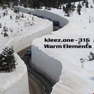 kleez.one   316 Warm Elements