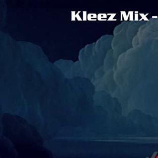 Kleez Mix   319 Kiss The Sky