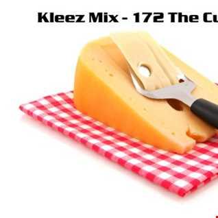 Kleez Mix   172 The Cutter