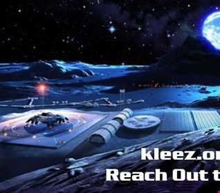 kleez.one   385 Reach Out to the Stars