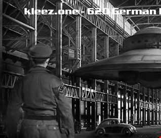 kleez.one   620 German Flying Discs