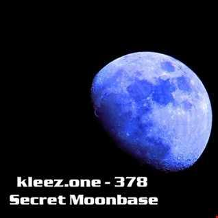 kleez.one   378 Secret Moonbase