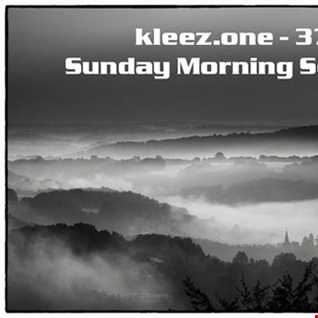 kleez.one   376 Sunday Morning Sessions